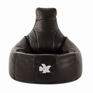 gaming bean bag chair bean bag gaming chair