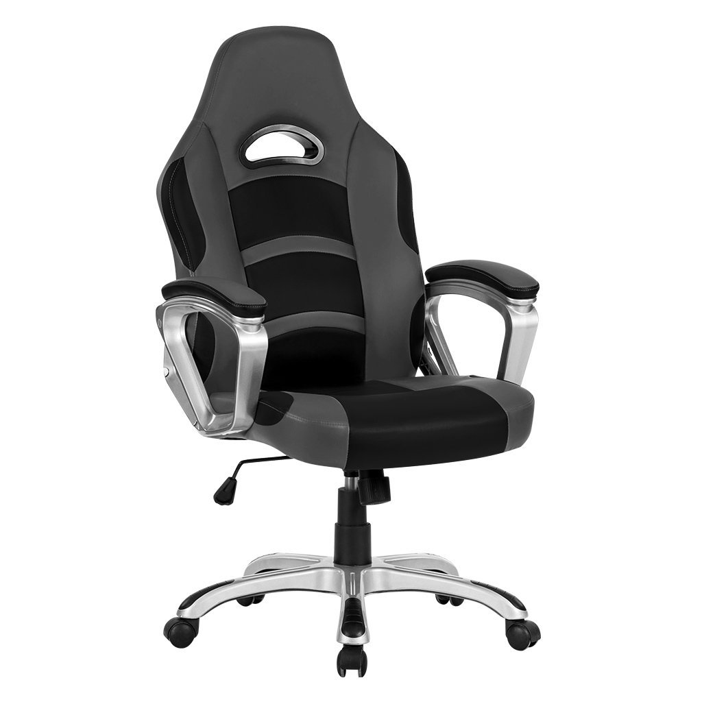gaming chair cheap langria