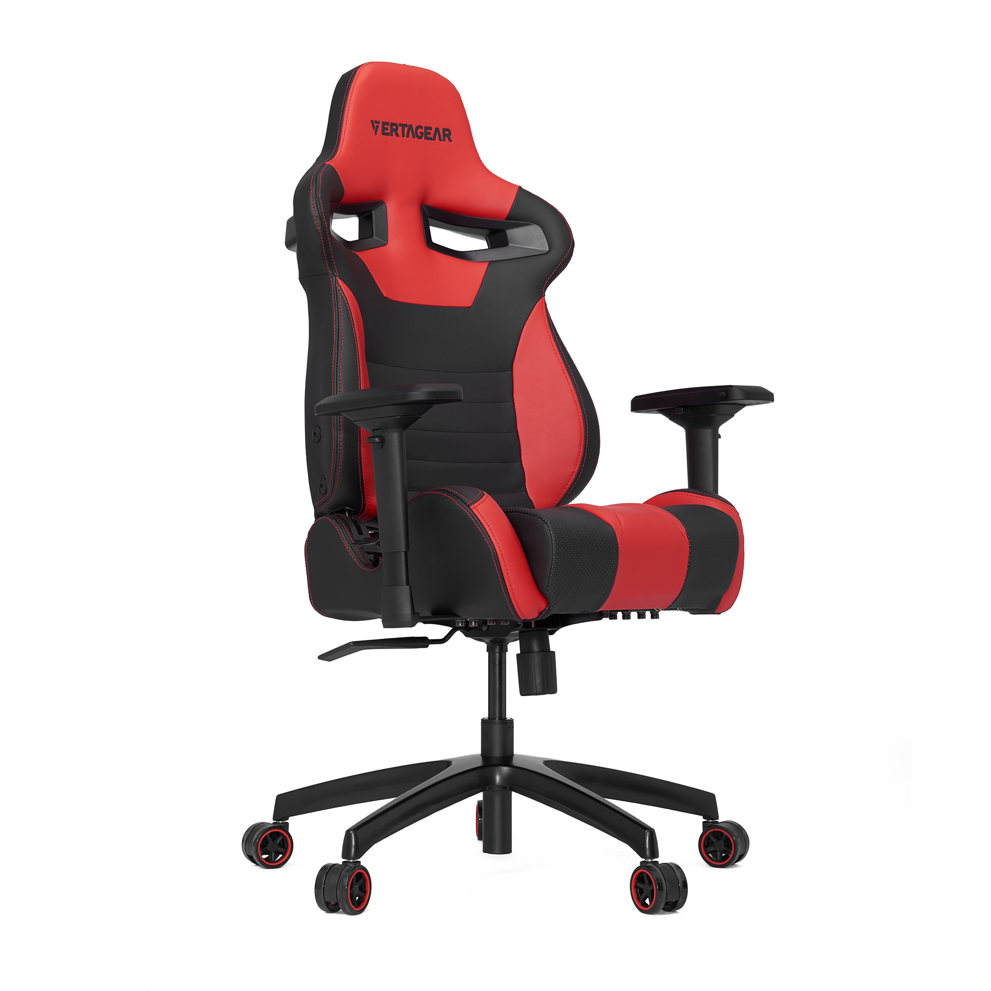 gaming chair for adults