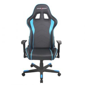 gaming chair vs office chair qzxscfml