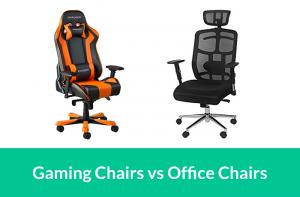 gaming chair vs office chair gaming chair vs office chair