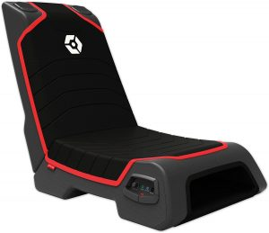 gaming chair xbox one triemcxl sl