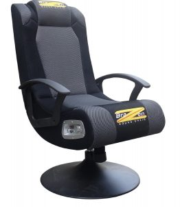 gaming chair xbox one xbox one gaming chair