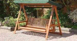 garden swing chair maxresdefault