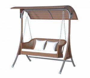 garden swing chair swing chair es