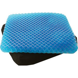 gel chair cushion wondergel