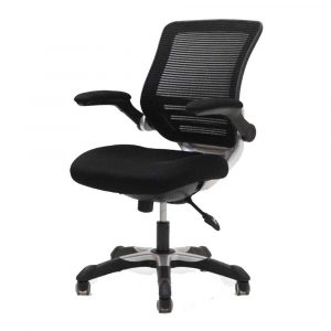 ghost chair ikea best office chair ikea interesting images on best office chair ikea