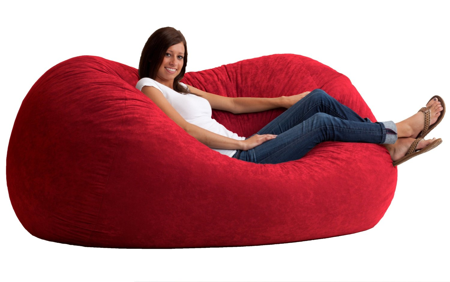 ever this in want pin ve my chairs bed biggest i seen bean life funny big chair bag