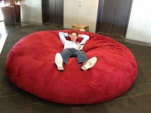giant beanbag chair bflmtuccaaaxf