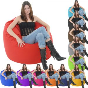 giant beanbag chair s l