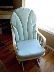 glider chair cover glider rocking chair slipcovers full size of glider rocking chair cushions covers glider chair cover design rocking chair or glider rocking chair cushion slipcover