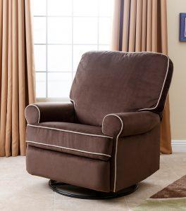 glider recliner chair cr cof