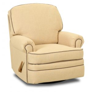 gliding chair for nursery master:kls