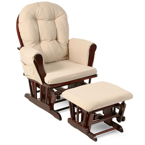 gliding rocking chair glider rocking chairs