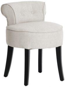 gold vanity chair bathroom elegant vanity stool and makeup chair for bathroom dressing table