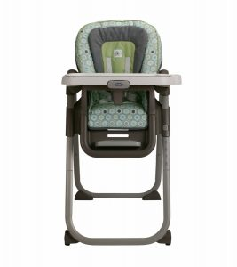 graco tablefit high chair graco tablefit highchair sonoma