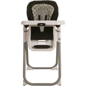 graco tablefit high chair k fe a c be cedf v jpg abeafdcfcdddbfe optim x