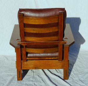 grand rapids chair company grand rapids chair company antique furniture