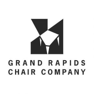 grand rapids chair company ygvwpo x