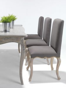 grey and white chair weathered grey oak dining set chairs grey dining room table undolock gray and white chevron dining chairs white and gray dining chair x