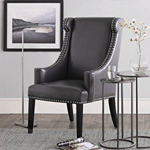 grey oversized chair elrmkl sx