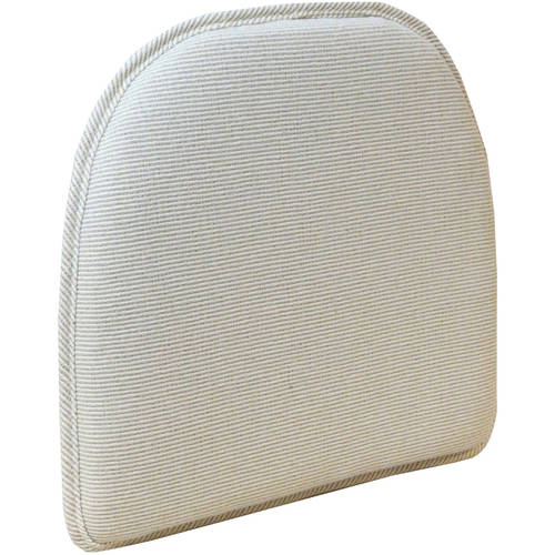 gripper chair pads x