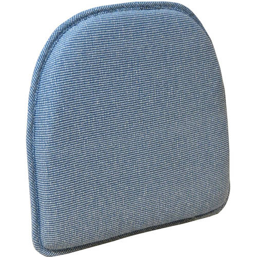 gripper chair pads