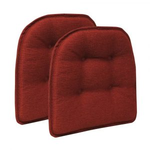 gripper chair pads yomega flame tack pack