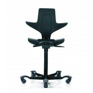 hag capisco chair hag hag capisco puls chair p image