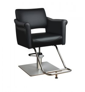 hair salon chair kennedy hair salon chair