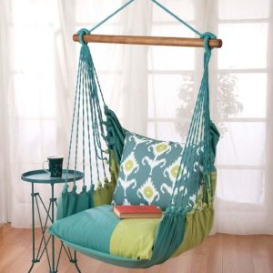 hammock chair indoor indoor hammock chairs