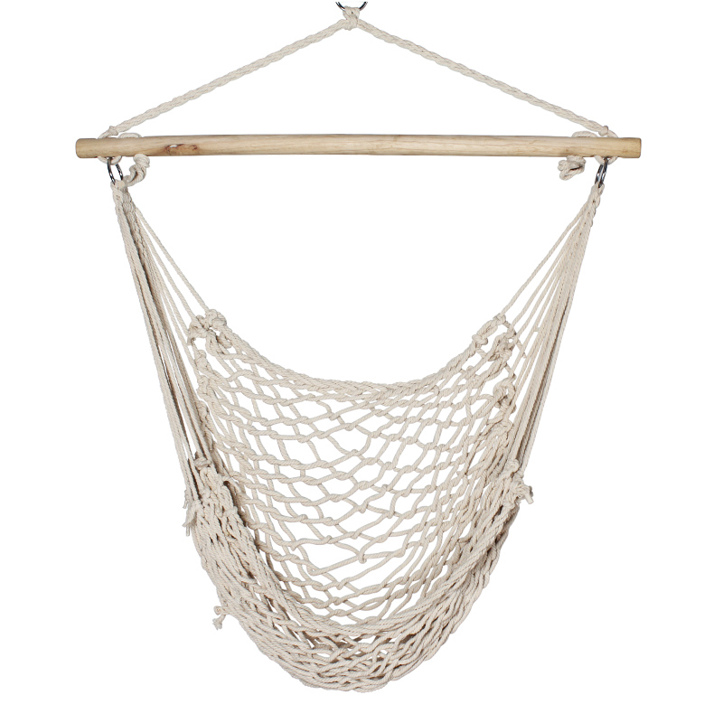 hammock chair indoor