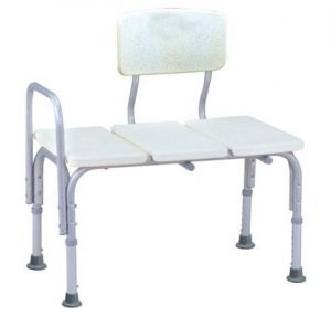 handicap shower chair pl height transfer adjustable lightweight durable handicap shower chair