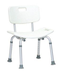 handicap shower chair s l