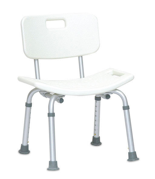 handicap shower chair