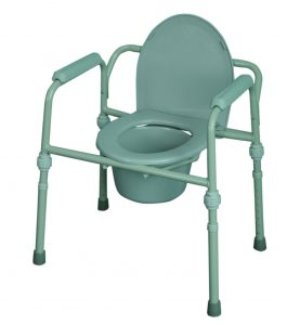 handicap toilet chair cdccadaffd
