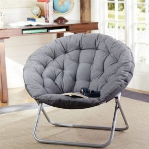 hang a round chair gray highlands hang a round chair c