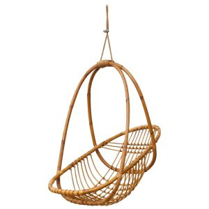 hanging basket chair z