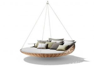 hanging chair from ceiling circle chair hanging ceiling also chairs for bedrooms