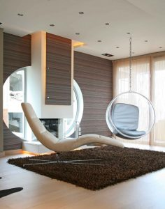 hanging chair from ceiling transparent bubble chair ceiling hanging