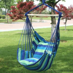 hanging chair outdoors hot selling portable font b outdoor b font cradle font b chair b font comfortable indoor