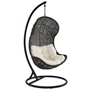 hanging egg chair ikea ikea swing chair outdoor swing chair with stand ffafbbaa