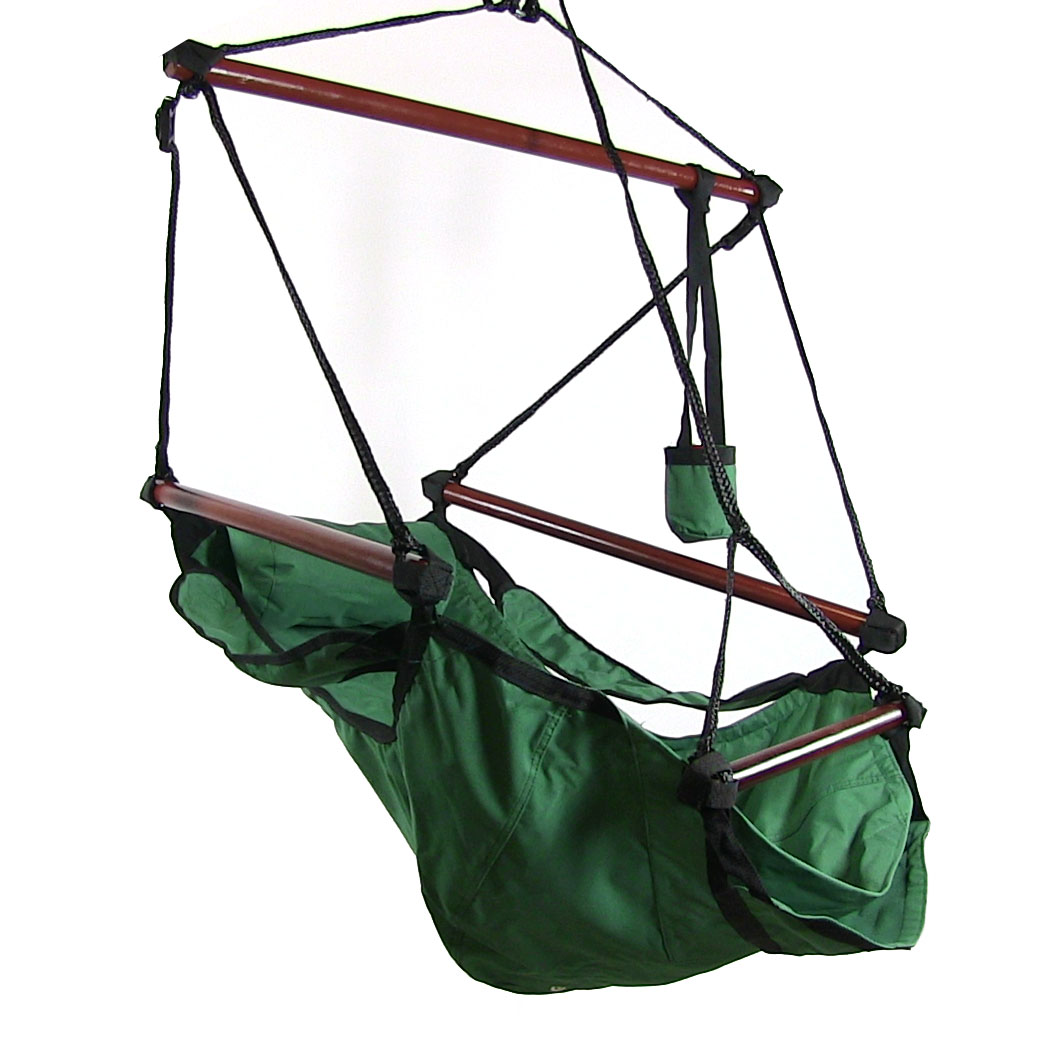 hanging hammock chair hanging hammock chair green