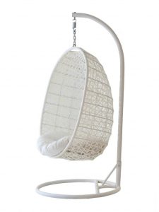 hanging inside chair ebbdbdacfa cool chairs for bedrooms dream furniture