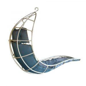 hanging lounge chair abyhangingoutdoorloungechaird