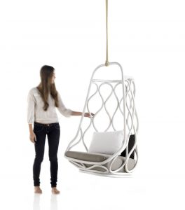 hanging swing chair hanging chair swing