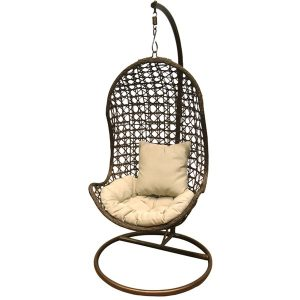 hanging swing chair podp