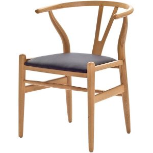 hans wegner chair vbmygdzl aa