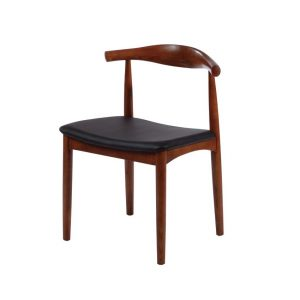 hans wegner chair replica hans wegner ch chair walnut