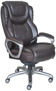heavy duty desk chair oamksee l sl